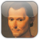 Quotations by Niccolo  Machiavelli